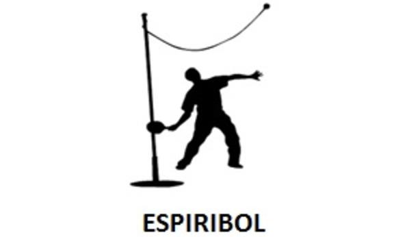 Espiribol